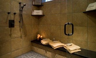 Gl Shower Door Installation Costs Price To Replace