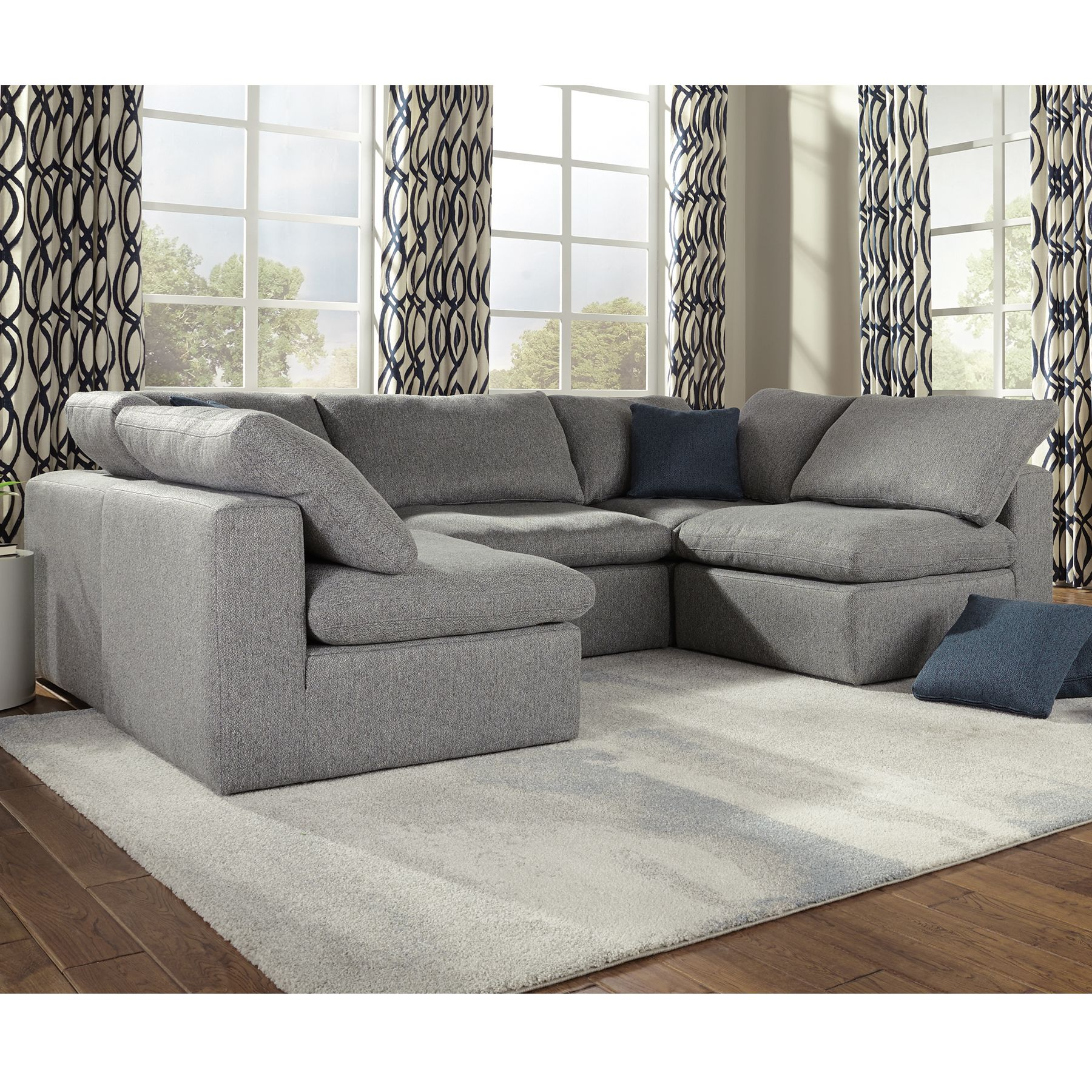 Prime Bloom Modular Sectional Create Your Fun Space Sofas And Pdpeps Interior Chair Design Pdpepsorg