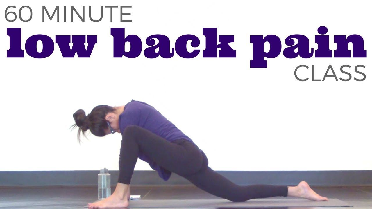 Pin on Pain Relief, Flexibility & Stretching