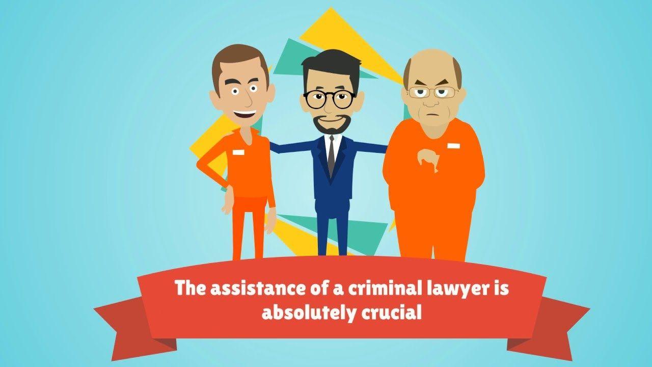 Bail Hearings In Canada Explained By Bail Lawyer Farjoud Law