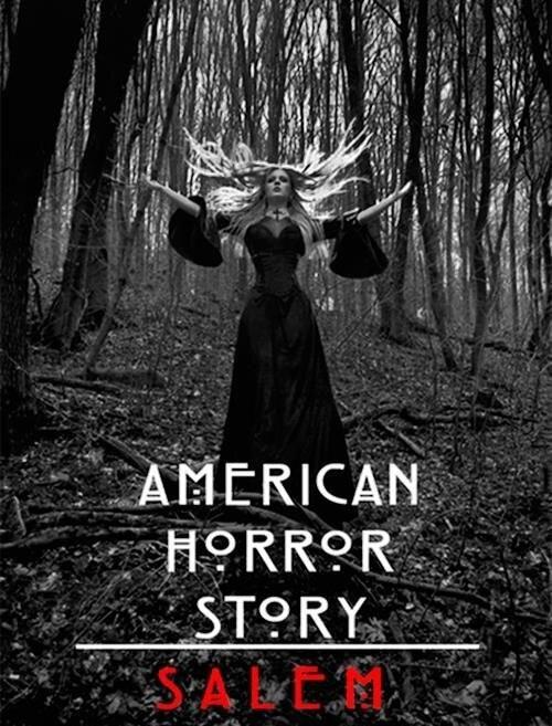 5831 Jpg 500 657 American Horror Story American Horror American Horror Story Coven