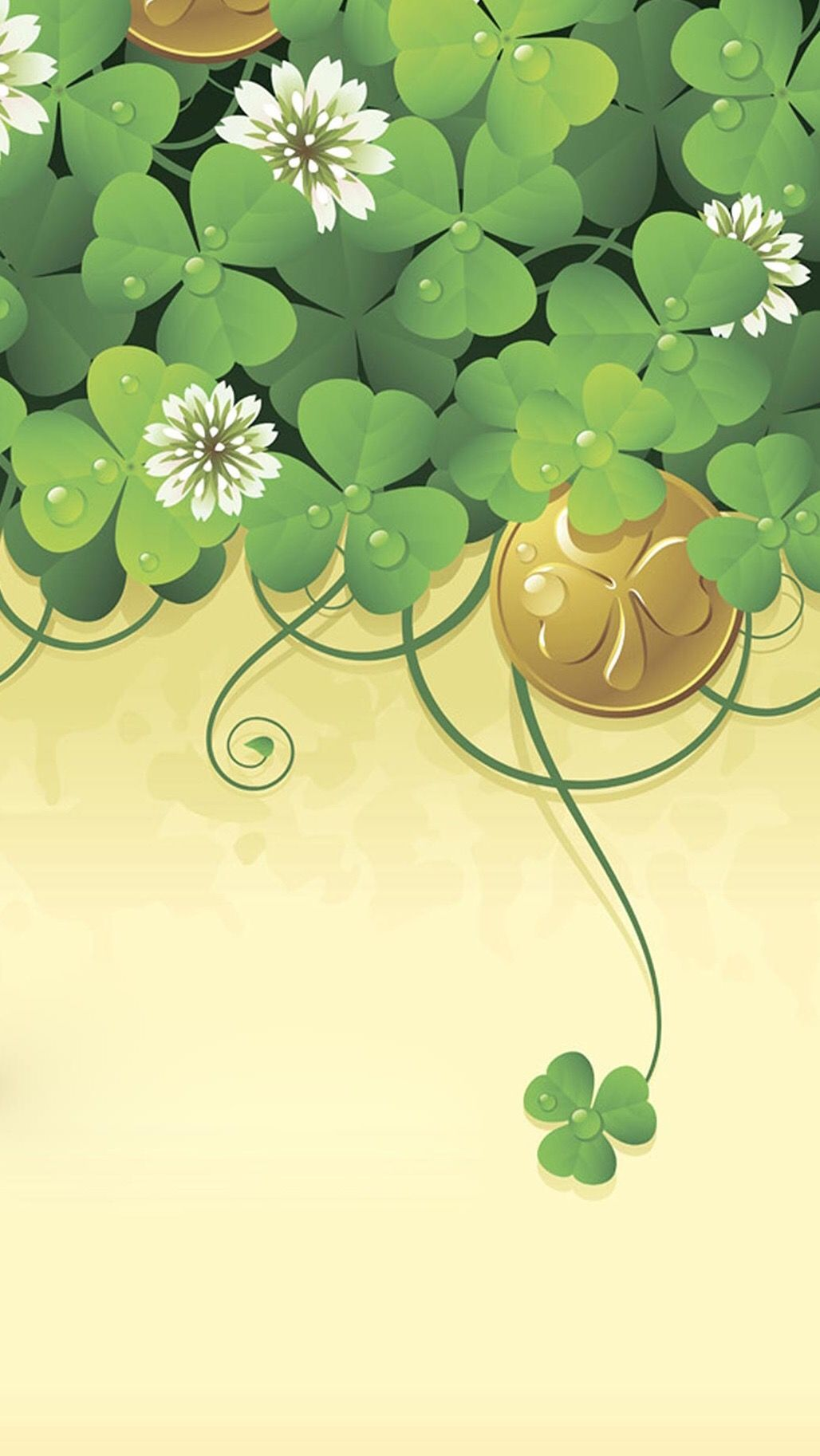 St Patrick's Day Wallpaper St patricks day wallpaper
