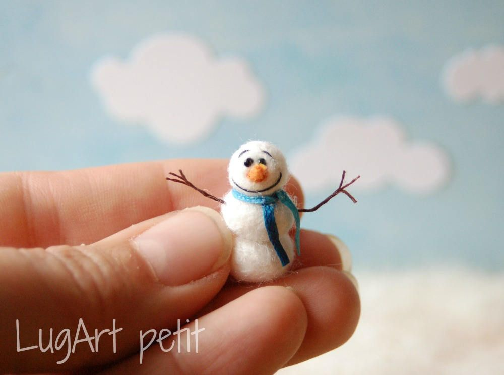 https://www.etsy.com/listing/566105560/little-needle-felted-snowman?ref=hp_af&aref=136559274355