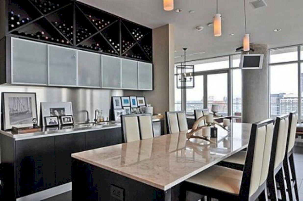 33 Celebrity Kardashian House Interior | Kardashian home ...