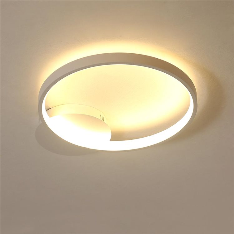 Ledシーリングライト 照明器具 リビング照明 天井照明 寝室照明
