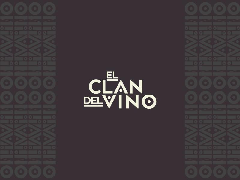 El Clan del Vino