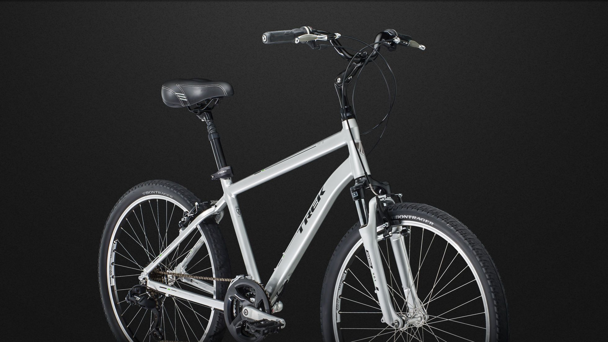 Shift Comfort Trek Bicycle Sports Pinterest Bicycling And