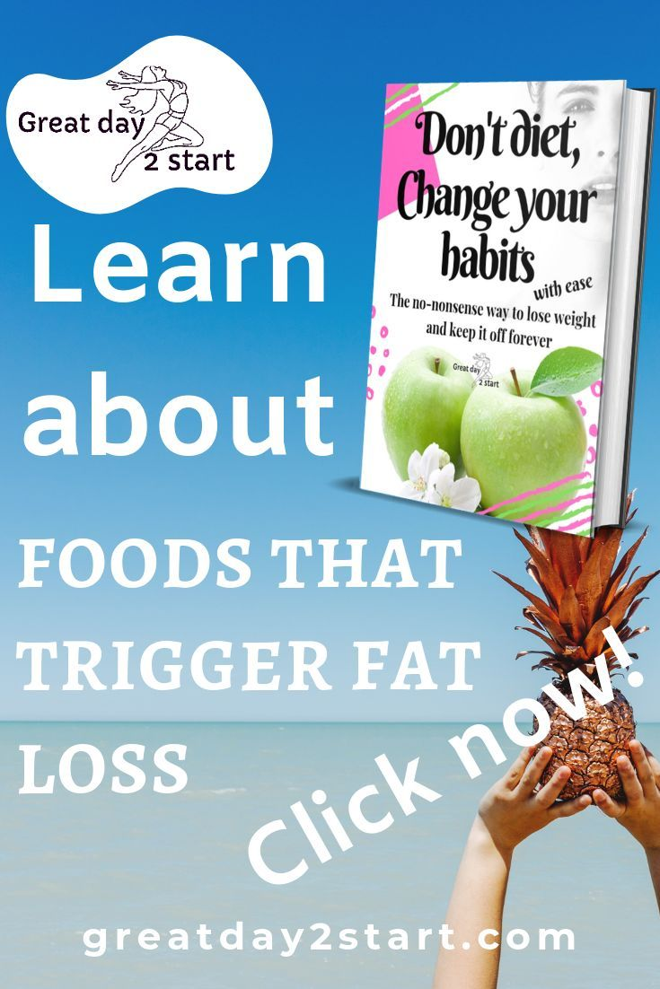 Don't diet, change your habits   - Health & Fitness | Group Board - #board #change #Diet #Dont #Fitn...