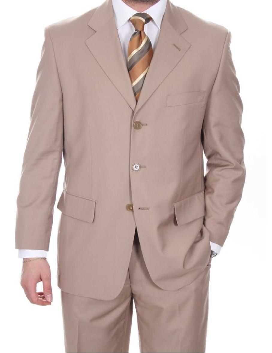 Suit2suit 3 On Suit For Men In Los Angeles