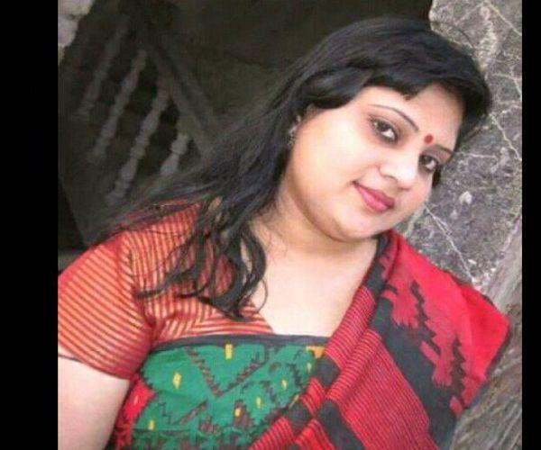 Kerala aunty whatsapp group