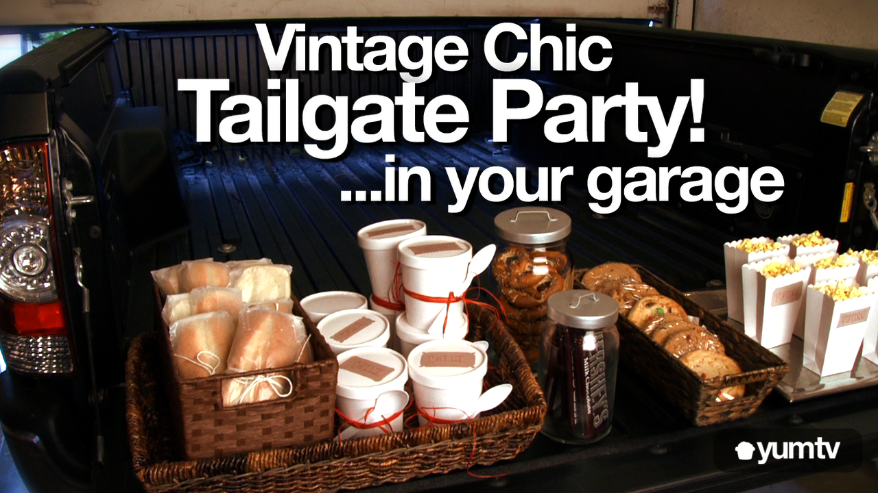 super bowl office party ideas. party planners super bowl office ideas