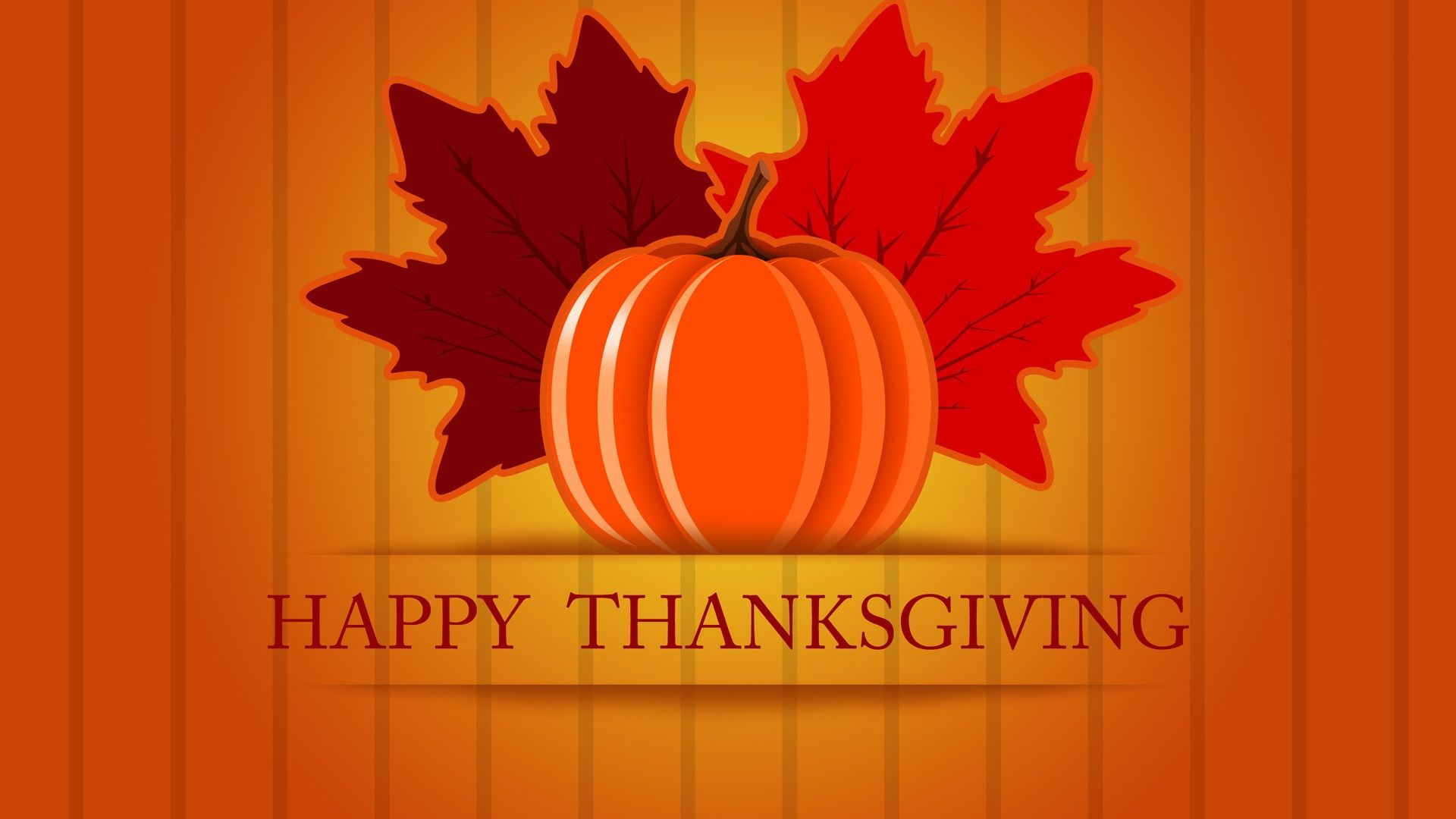 Thanksgiving Background 19136 Happy Thanksgiving Wallpaper