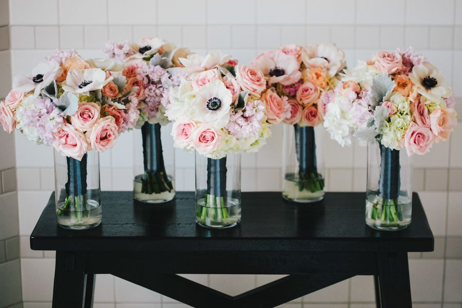 Show me your bouquets! - Weddingbee | Page 3