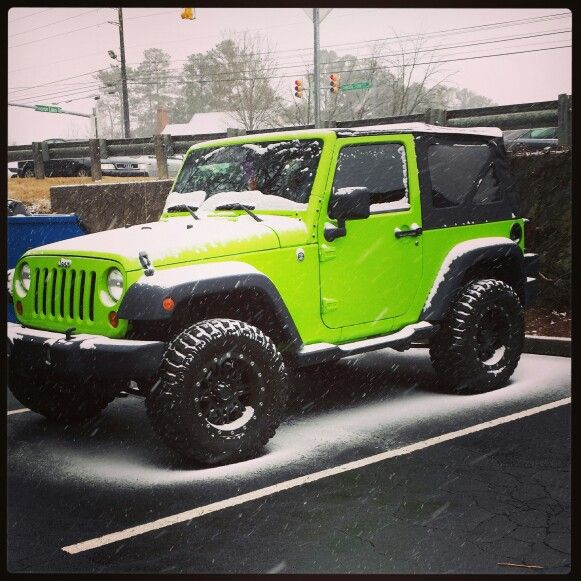 Jeep Wrangler The Best Jeep Dealership In New Jersey Thejeepstore With Images Jeep Jeep Wrangler For Sale Jeep Baby