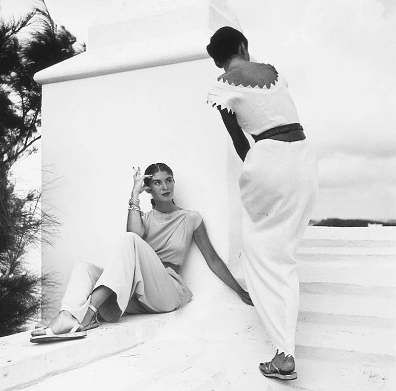 500+ idées de Photography (b&w)   photographie, noir et