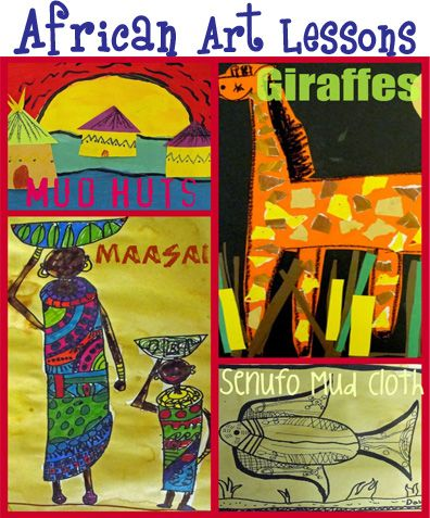 78+ images about Art Lesson Plans from DSS on Pinterest | Jacques ...