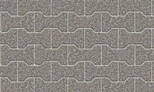 Absolutely Free Seamless Pavement Textures | landscape