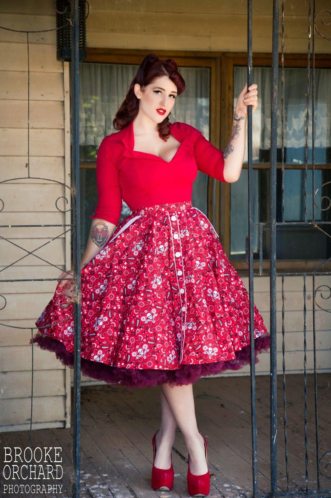 Plus size pinup dresses australia