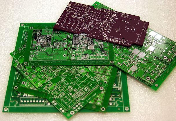 Avail advanced #PCB design services in Australia  | PCB