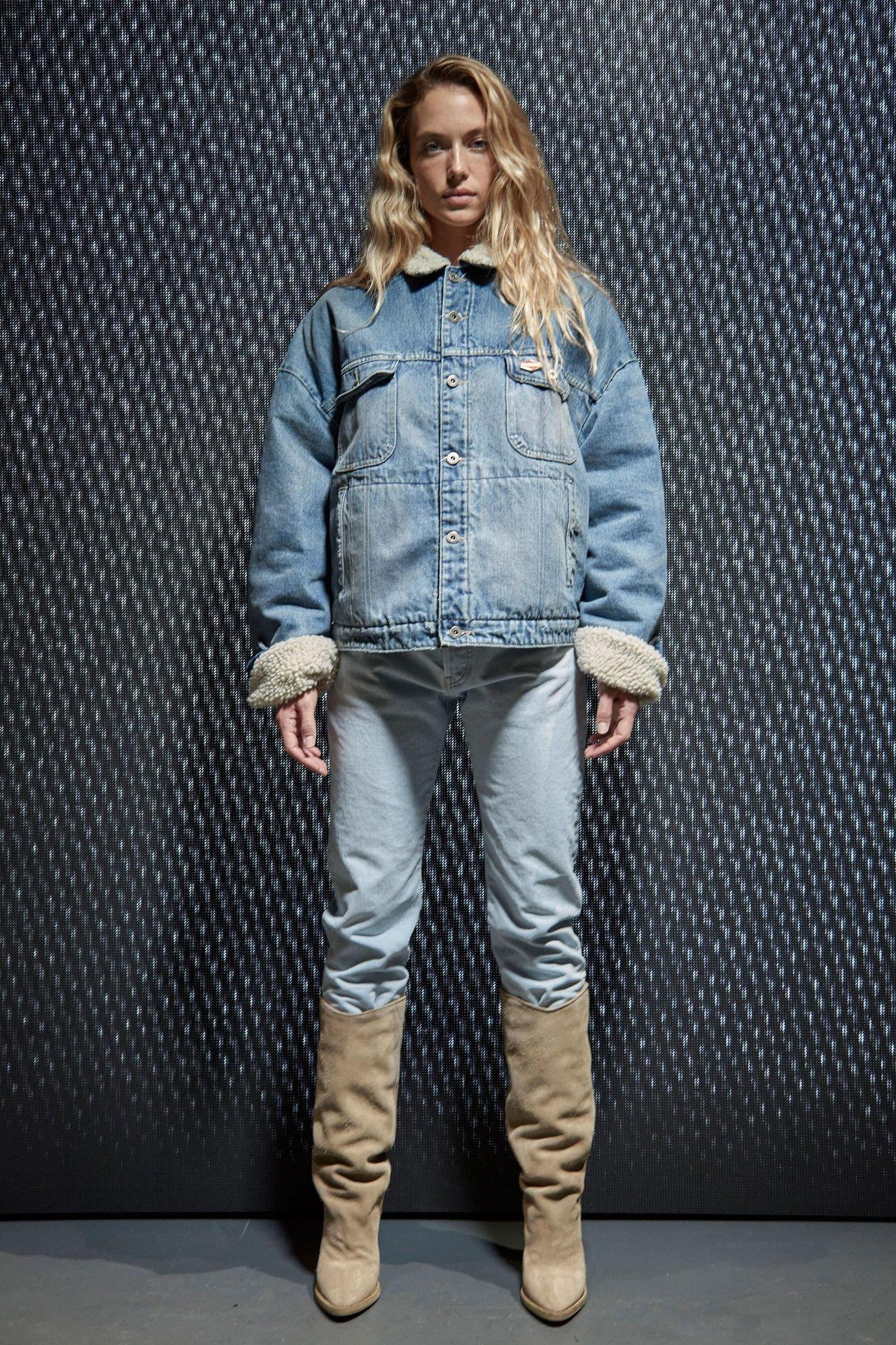 Défilés Yeezy, Idées de mode et Prêt à porter