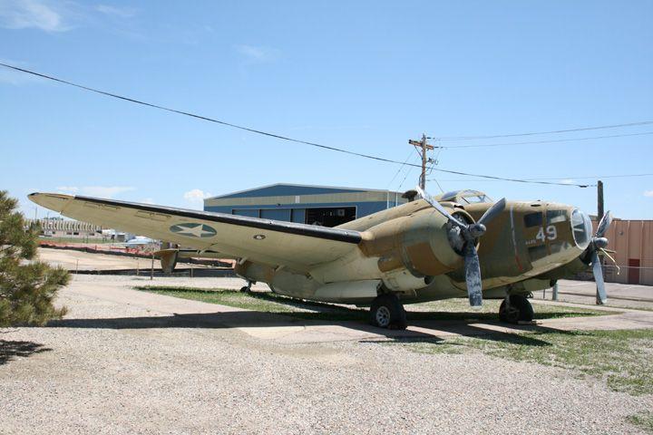 5 Abandoned British Air Bases Of Raf Germany Aircraft And Aviation