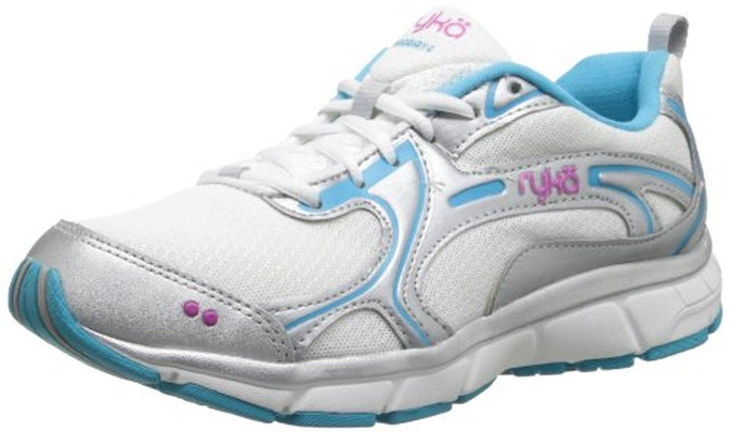 ryka stability shoes