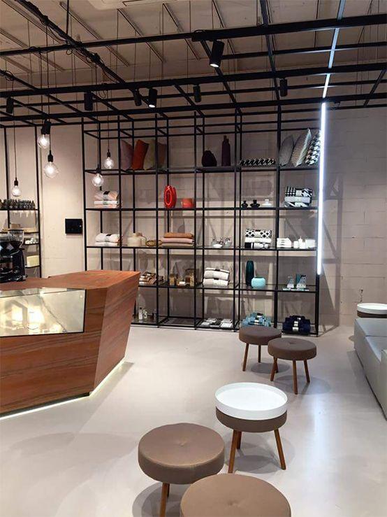 Nijboer - Promiss: het nieuwe trendy kledingmerk #winkel #shop ...