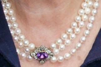 b62fd988e0116 From Her Majesty's Jewel Vault: The Duchess of Cornwall's Three ...
