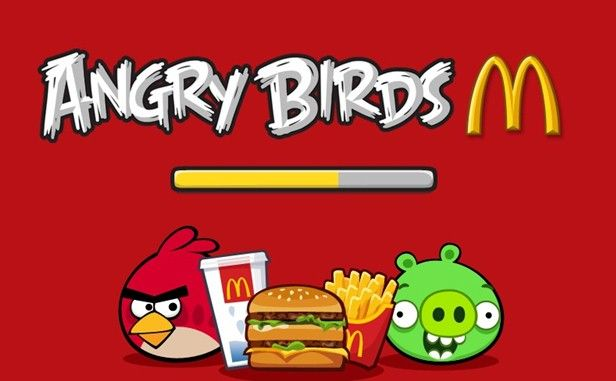 Pin by rahul mehta on angry birds pinterest online web angry candy crush tips voltagebd
