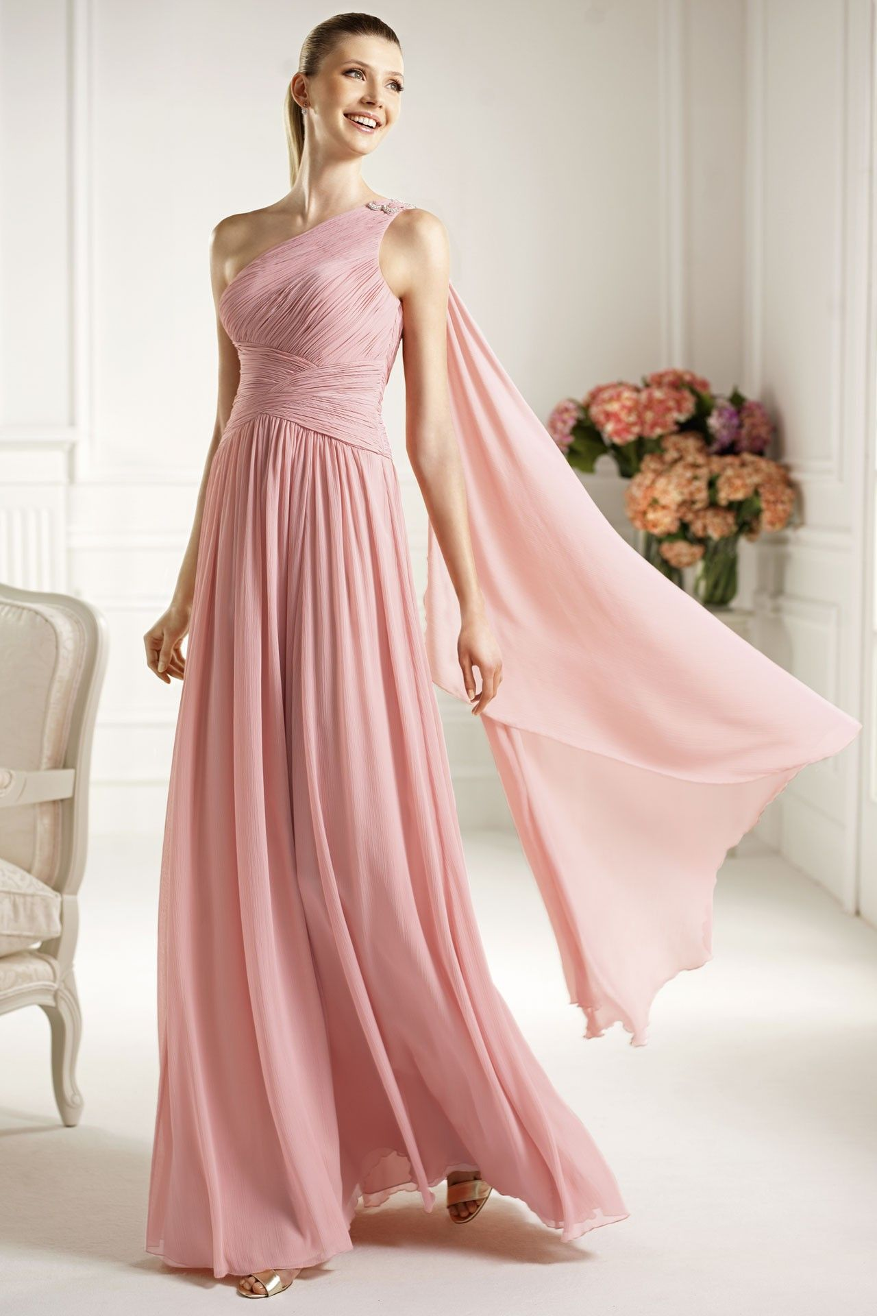 Bridesmaid dresses latest styles ideas bridesmagazine bridesmaid dresses latest styles ideas bridesmagazine ombrellifo Image collections