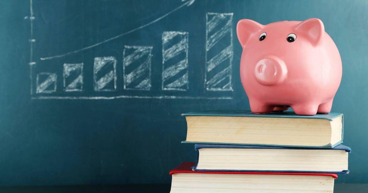 Whole vs. Term Life Insurance: Let's Do the Math! | Term ...
