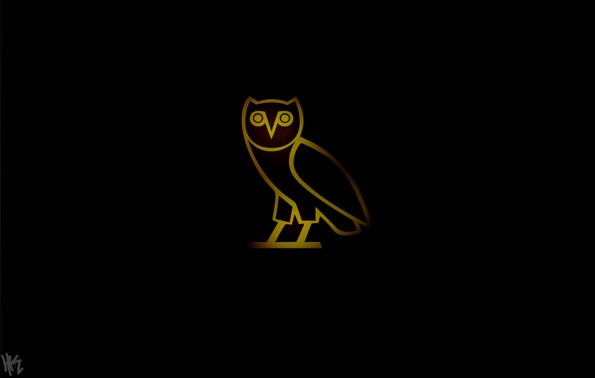Good Wallpaper Logo Owl - 5aedcd223749aa340cd76a1df4b1aa1f  Best Photo Reference_808097.jpg
