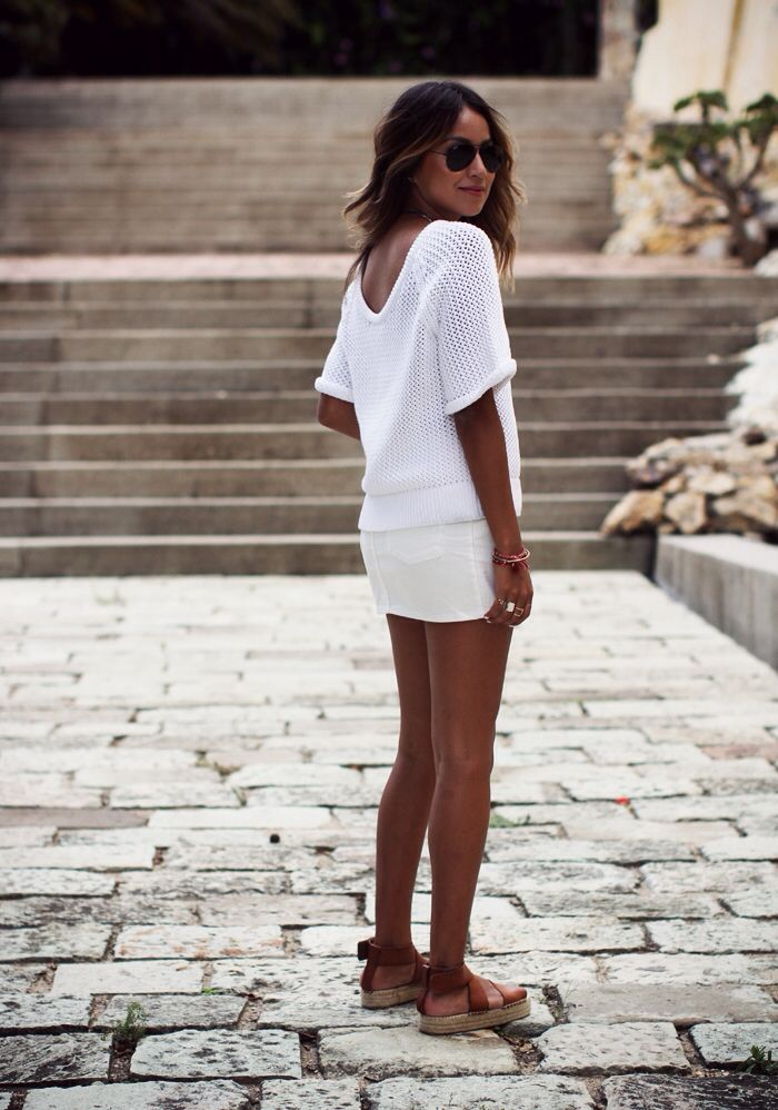 Sincerelyjules Style Pinterest Sincerely Jules Summer And Clothes