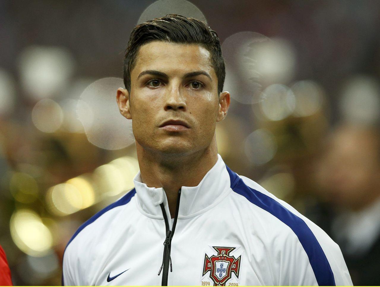 cristiano ronaldo 2016 | Cristano ronaldo, Cristiano ronaldo hairstyle,  Ronaldo