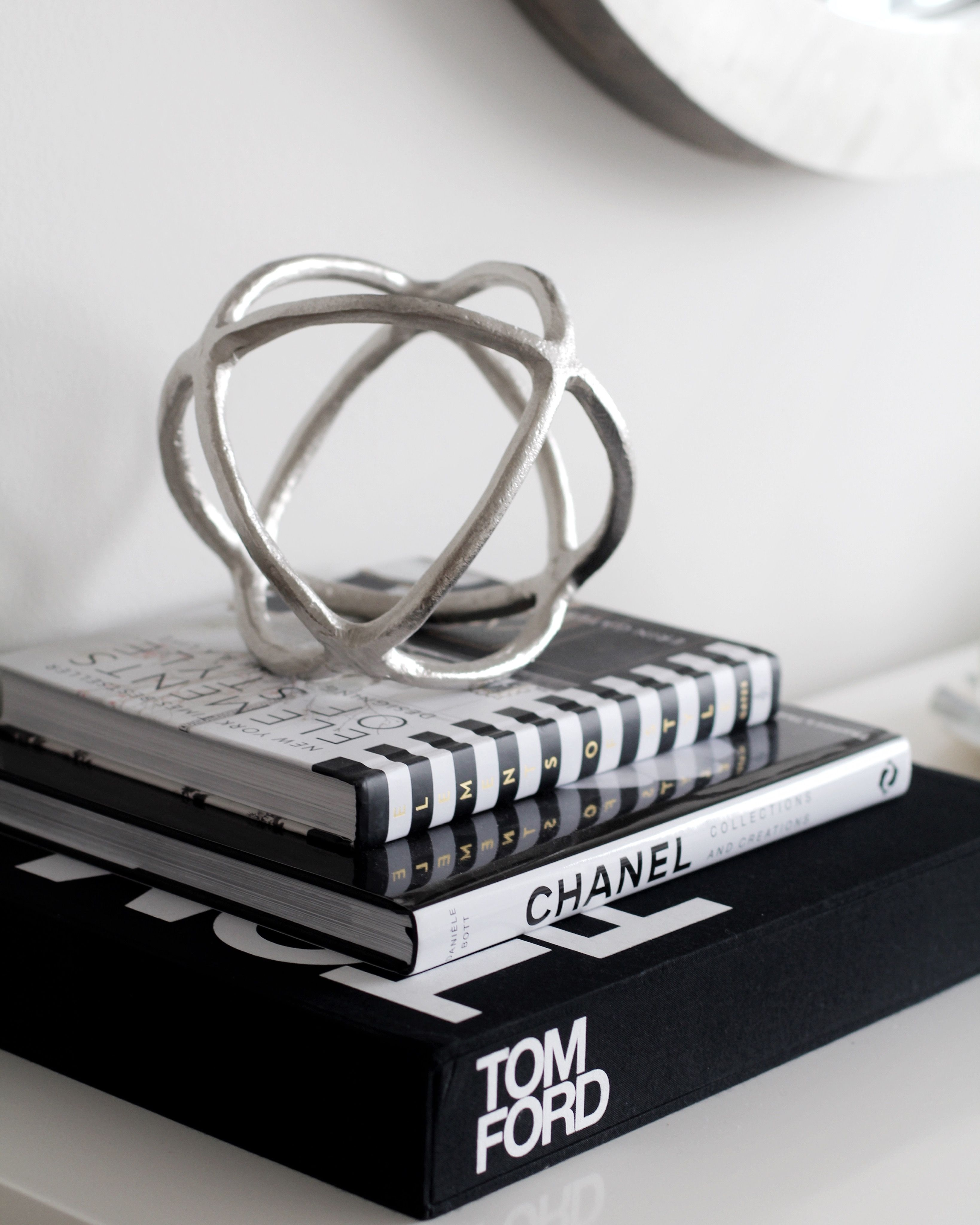 Best Fashion Coffee Table Books Ever