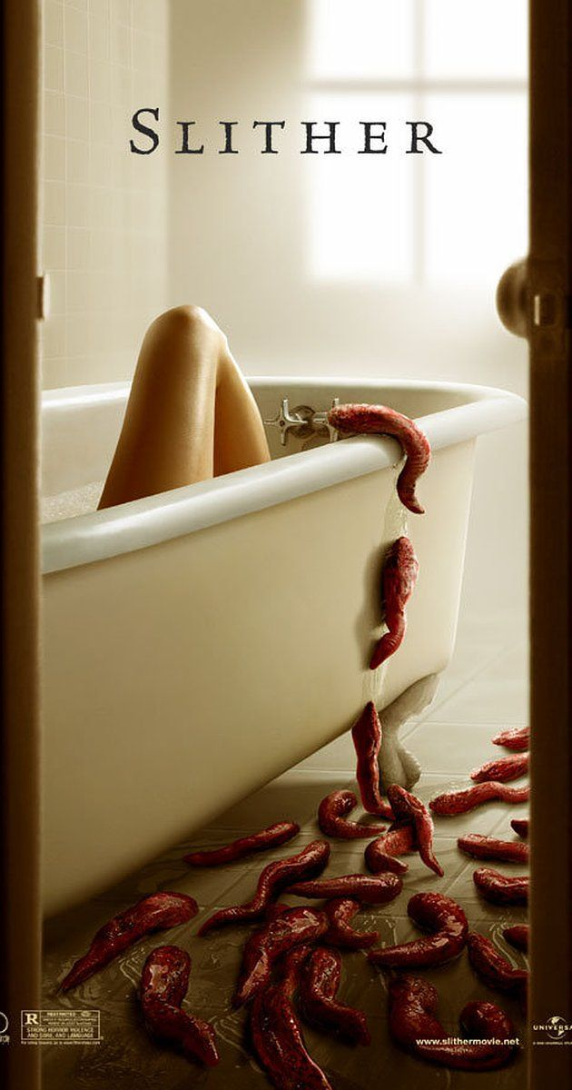 Slither 2006 Full Movies Online Free Streaming Movies Free Free Movies Online