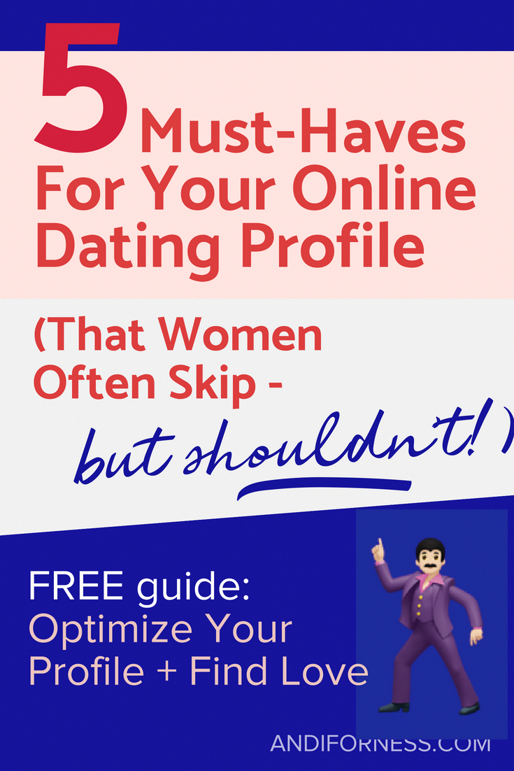 dating while demisexual