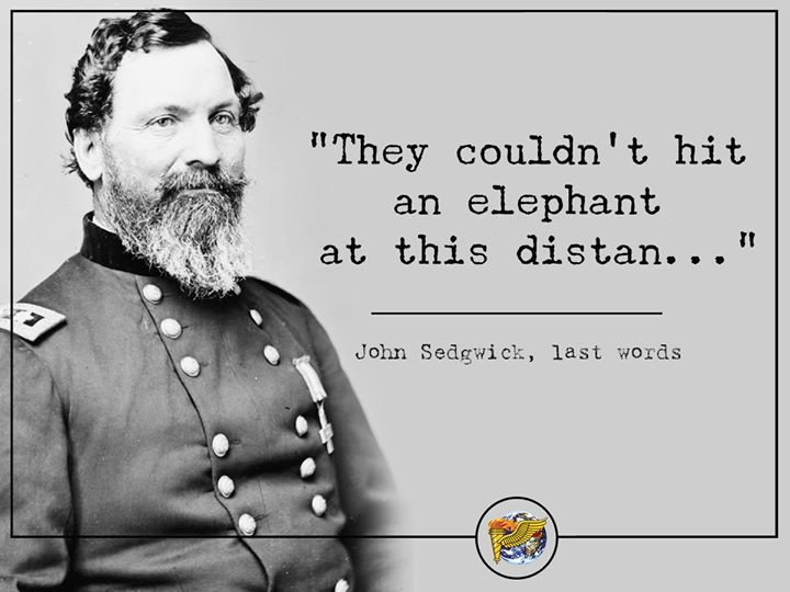 War History Online Timeline Famous Last Words History Quotes Quotes By Famous People