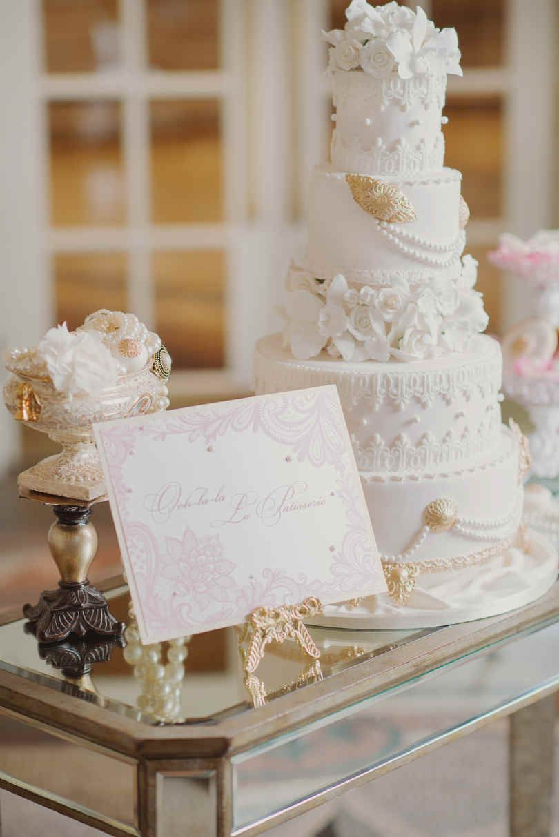 Pin by kat golop on wedding bells pinterest french wedding
