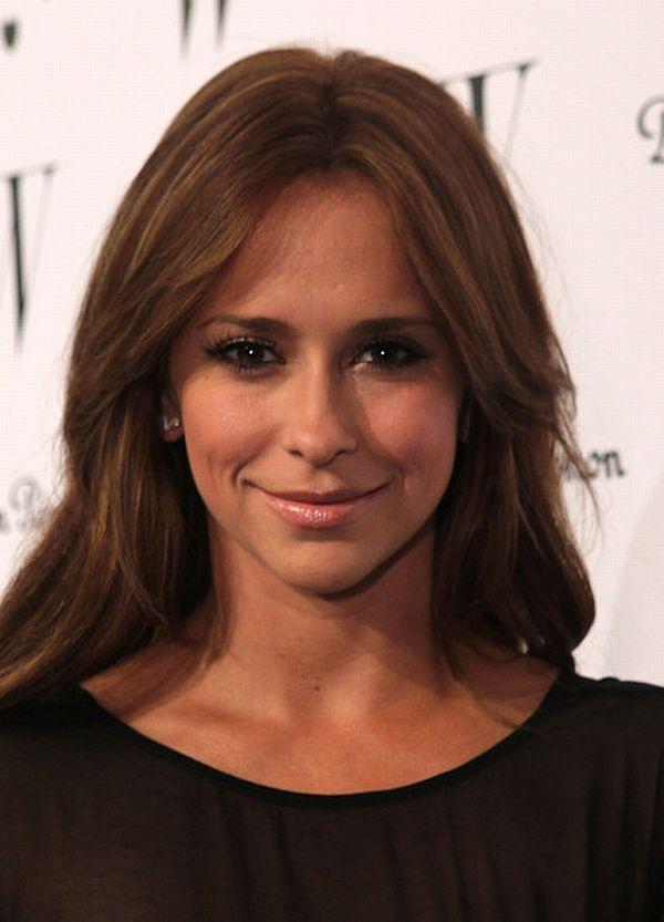 Long Hair Bangs Jennifer Love Jennifer Love Hewitt Pics Jennifer Love Hewitt