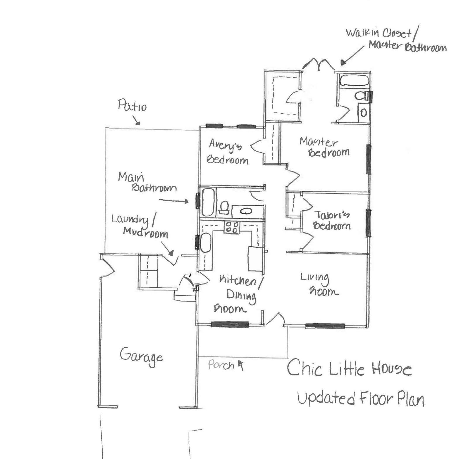 Laundry Room Layout Planner