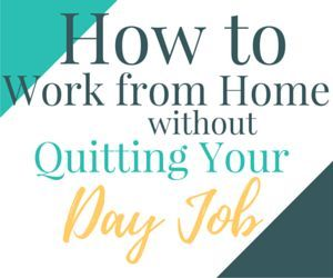 work from home jobs for beginners no experience required - How To Get A Job When You Have Little To No Experience