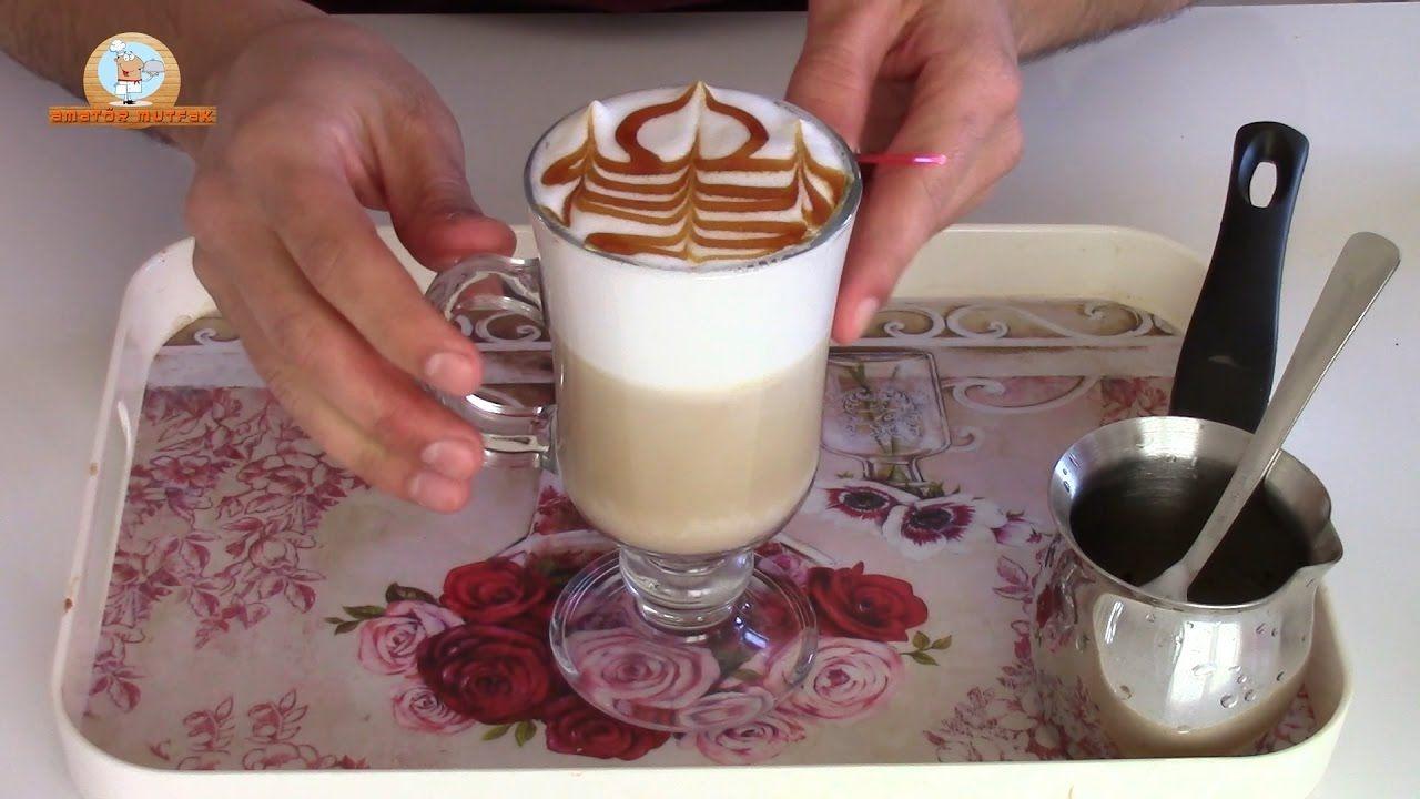 Evde milkshake nasıl yapılır