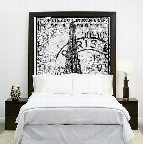 BEDROOM: Cabecero cama | Bedroom | Pinterest | Cabecero, Camas y ...