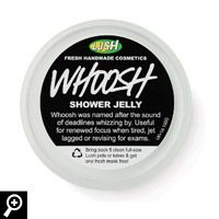 Whoosh (Duschjelly)