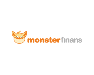 Logo Design: Ghosts, Monsters and Witches