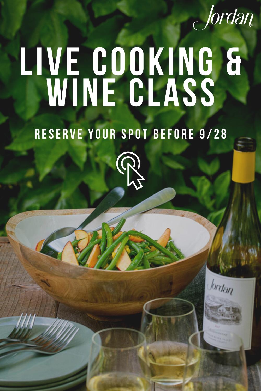 Cook Along With Us Chardonnay Wine Chardonnay Wine