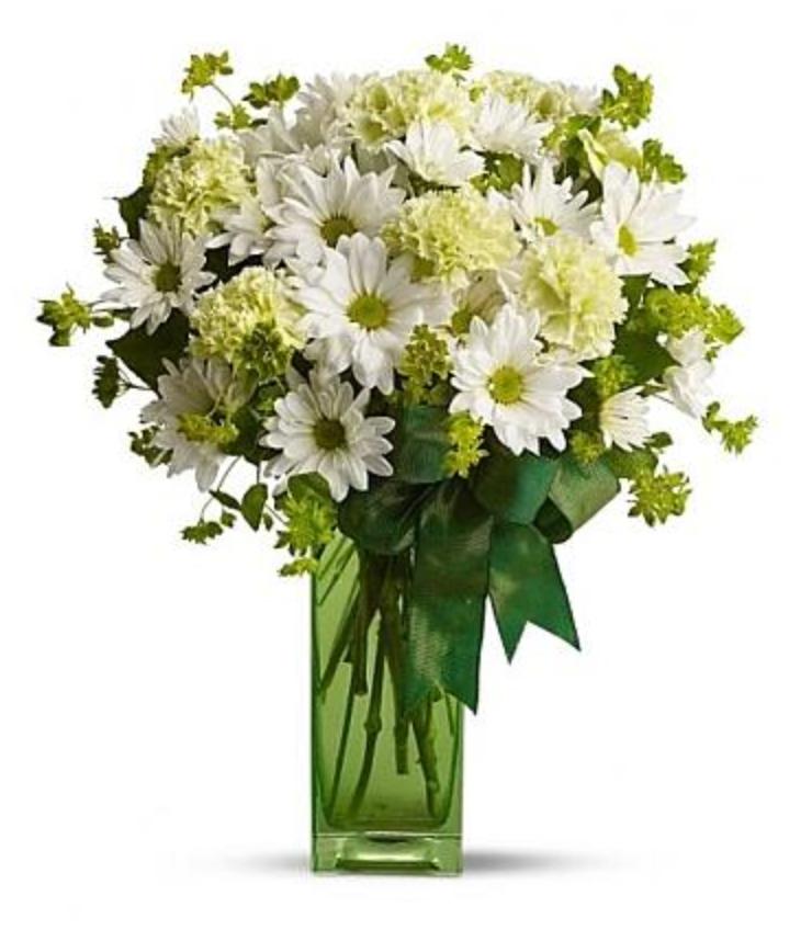 Bupleurum In Arrangement Flower Arrangements Teleflora Flowers Flower Delivery