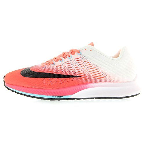 wholesale dealer dff24 e4d0a Womens Air Zoom Elite 9 Running Shoes   Click image for more details. (This