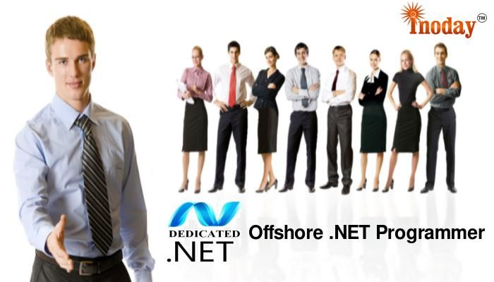 Pin By Inoday On Net Development Company In India Loans For Bad Credit Cash Aid Payday Loans